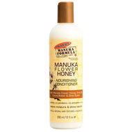 Palmer's Manuka Formula Manuka Flower Honey Nourishing Conditioner 350ml
