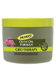 Palmers Olive Oil Formula Gro Therapy Jar 150 Gram