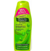Palmers Olive Oil Shampoo 500 ML