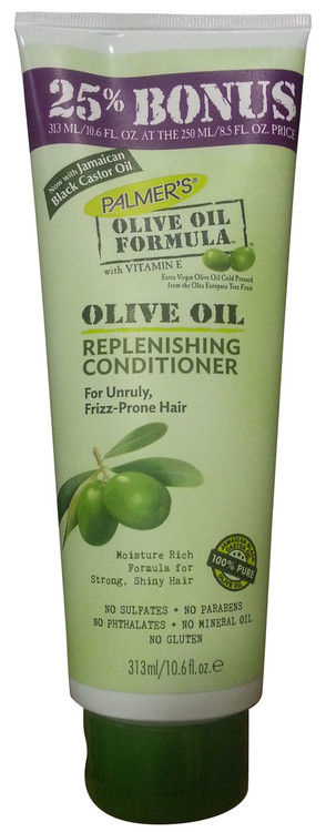 Palmers Olive Oil Replenishing Conditioner 25% Bonus