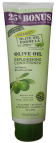 Palmers Olive Oil Replenishing Conditioner 25% Bonus buy online in pakistan