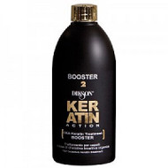 Dikson Keratin Booster Treatment 500 ML
