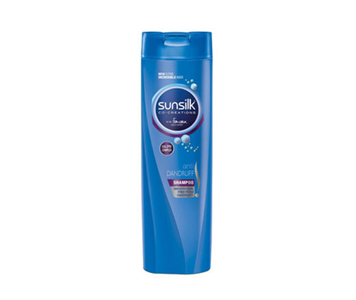Sunsilk Co-Creations Anti-Dandruff Shampoo