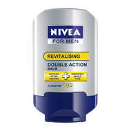 Nivea Men Q10 Revitalizing Double Action Balm 100ML