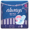 Always Maxi Thick Extra Long 8 Pads best price