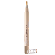 Maybelline Dream Lumi Touch Highlight Concealer Sand 3