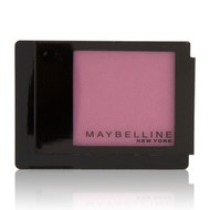 Maybelline Face Studio Master Heat Blush 70 Rose Madison