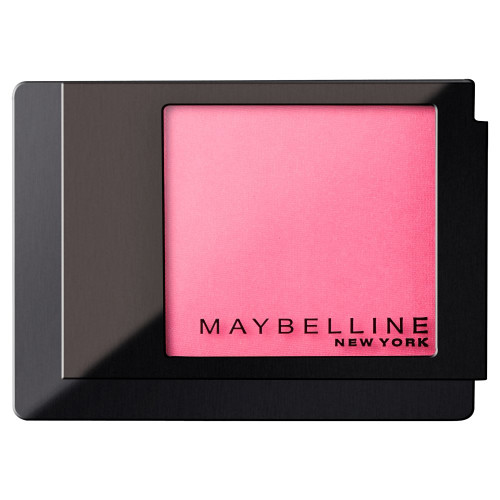 Maybelline Face Studio Master Heat Blush 80 Dare To Pink