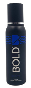 Bold Deodorant Premium Active 120ml Buy online in Pakistan on Saloni.pk