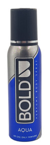 Bold Deodorant Life Aqua 120ml Buy online in Pakistan on Saloni.pk