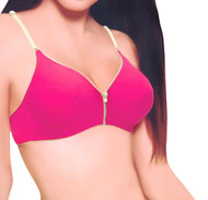 Miss T Bra MT-677  Buy online in Pakistan  best price  original product