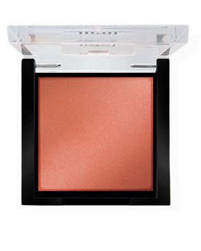 Masarrat Misbah Stay On Blusher Satin Apricot