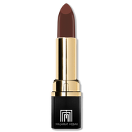 Masarrat Misbah Lip Varnish Mocha Bella