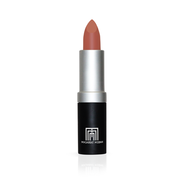Masarrat Misbah Matte Luxe Lipstick Queen Bee buy online in pakistan