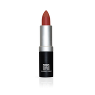 Masarrat Misbah Matte Luxe Lipstick Marilyn Move buy online in pakistan