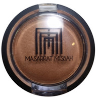 Masarrat Misbah Eye Varnish Velvet Dust