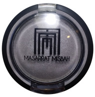 Masarrat Misbah Eye Varnish Velvet Diamond