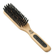 Kent Narrow Grooming Brush