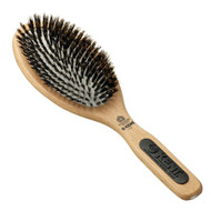 Kent Extra Large Cushion Brush