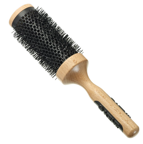 Kent Perfect for Curling 60mm Ceramic Round Brush Buy online in Pakistan on Saloni.pk