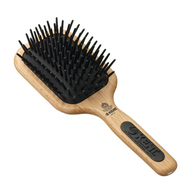 Kent maxi Detangling Fat Pin Brush