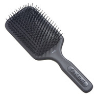 Kent Brush AH7G