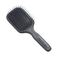 Kent medium Fine Pin Brush Black