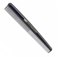 Kent Shallow Teeth Cutting Comb