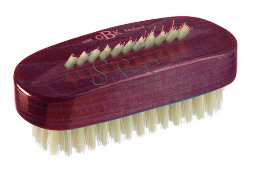 Kent Nail brush  98MM