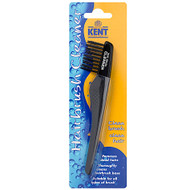 Kent Hair Brush Cleaner