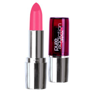 Diana Pure Addiction Lipstick 34 Essential Pink 5 Grams