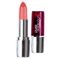 Diana Pure Addiction Lipstick 31 Peach Nectar 5 Grams