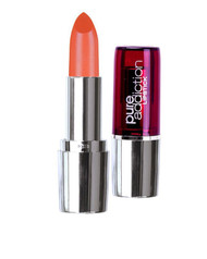 Diana Pure Addiction Lipstick 32 Sweet Coral 5 Grams