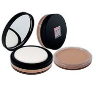 Dmgm Wonder Touch High Cover Foundation Shell