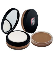 Dmgm Wonder Touch High Cover Foundation Golden Taupe 07
