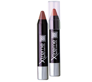 Dmgm Xtreme Matte Chubby Stick Fudge Chocolate CS16