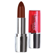 Diana SuperMatte Lipstick 16 Rich Chocolate