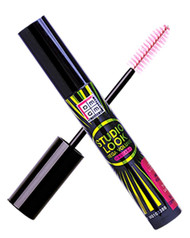DMGM Studio Look Mascara Black