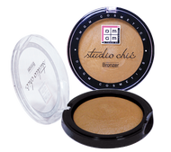 DMGM Studio Chic Bronzer Sun Kissed SCB01