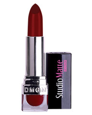 DMGM Studio Matte Lipsticks 503 Captivating Red