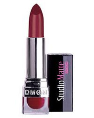 DMGM Studio Matte Lipsticks 508 Raspberry Spiced