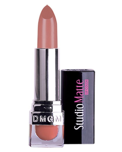 DMGM Studio Matte Lipsticks 513 Tender Care Nude