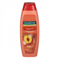Palmolive Naturals Hydra Balancing 2 In 1 Shampoo. Lowest price on Saloni.pk