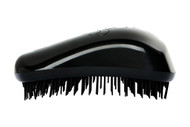 Dessata Orignal Hair Brush Black-Black
