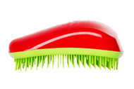 Dessata Orignal Hair Brush Cherry-Lime