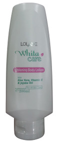 Lolane Whita Care Whitening Body Lotion 200ML