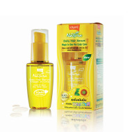 Lolane Natura Daily Hair Serum Magic in One 50ML. Lowest price on Saloni.pk