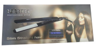 Haartech Slim Straight Hair straightner