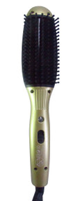 VTS Professional Hair Brush