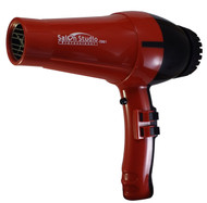 Salon Studio Professional Hair Dryer 7861